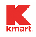 horizon_website_brand_jms_where_kmart