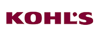 horizon_website_brand_jms_where_kohls