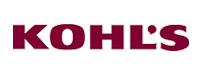 horizon_website_brand_jms_where_kohls