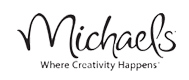 horizon_website_brand_jms_where_michaels