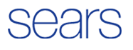 horizon_website_brand_jms_where_sears