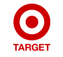 horizon_website_brand_jms_where_target