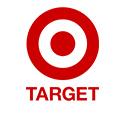 horizon_website_brand_jms_where_target