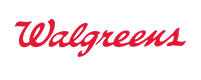 horizon_website_brand_jms_where_walgreens