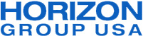 horizon_website_contactus_hgusa_logo