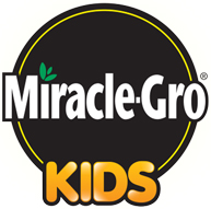 horizon_website_home_inner_miracal_grow_logo