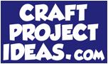 horizon_website_home_kids_logo_cpi