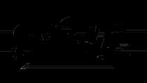 horizon_website_home_tweens_logo_sugar