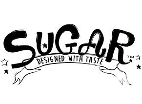horizon_website_tweens_sugar_logo