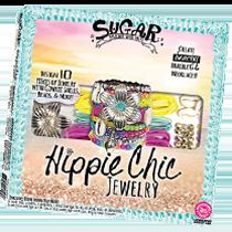 horizon_website_tweens_sugar_product1