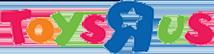 horizon_website_wheretobuy_toysrus_logo