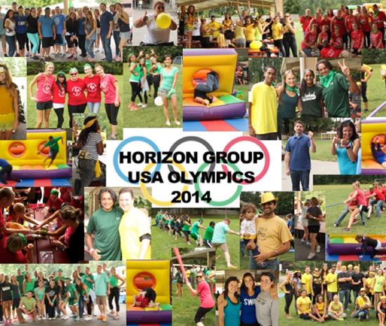 horizon_website_blogposts_3