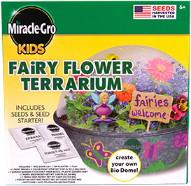 horizon_website_brand_miracle_grow_fairy_flower_terrarium_box_image