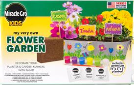 horizon_website_brand_miracle_grow_flower_garden_box_image