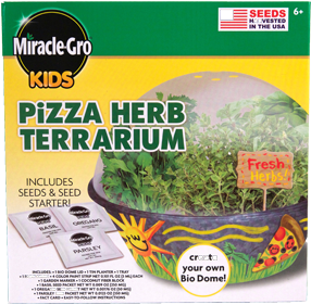horizon_website_brand_miracle_grow_pizza_herb_terrarium_box_image