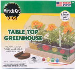 horizon_website_brand_miracle_grow_table_top_greenhouse_box_image