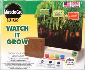 horizon_website_brand_miracle_grow_watch_it_grow_box_image