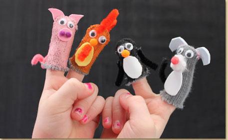 we_fingerpuppets_mn
