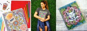 Photo Credit: RUBEN CHAMORRO for SEVENTEEN.COM; Bethany Mota Instagram @bethanynoelm; Horizon Group USA