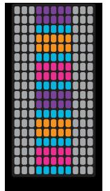 BlockStripes