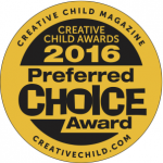 2016 Preferred Choice