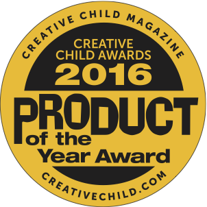 2016 Product of the Year