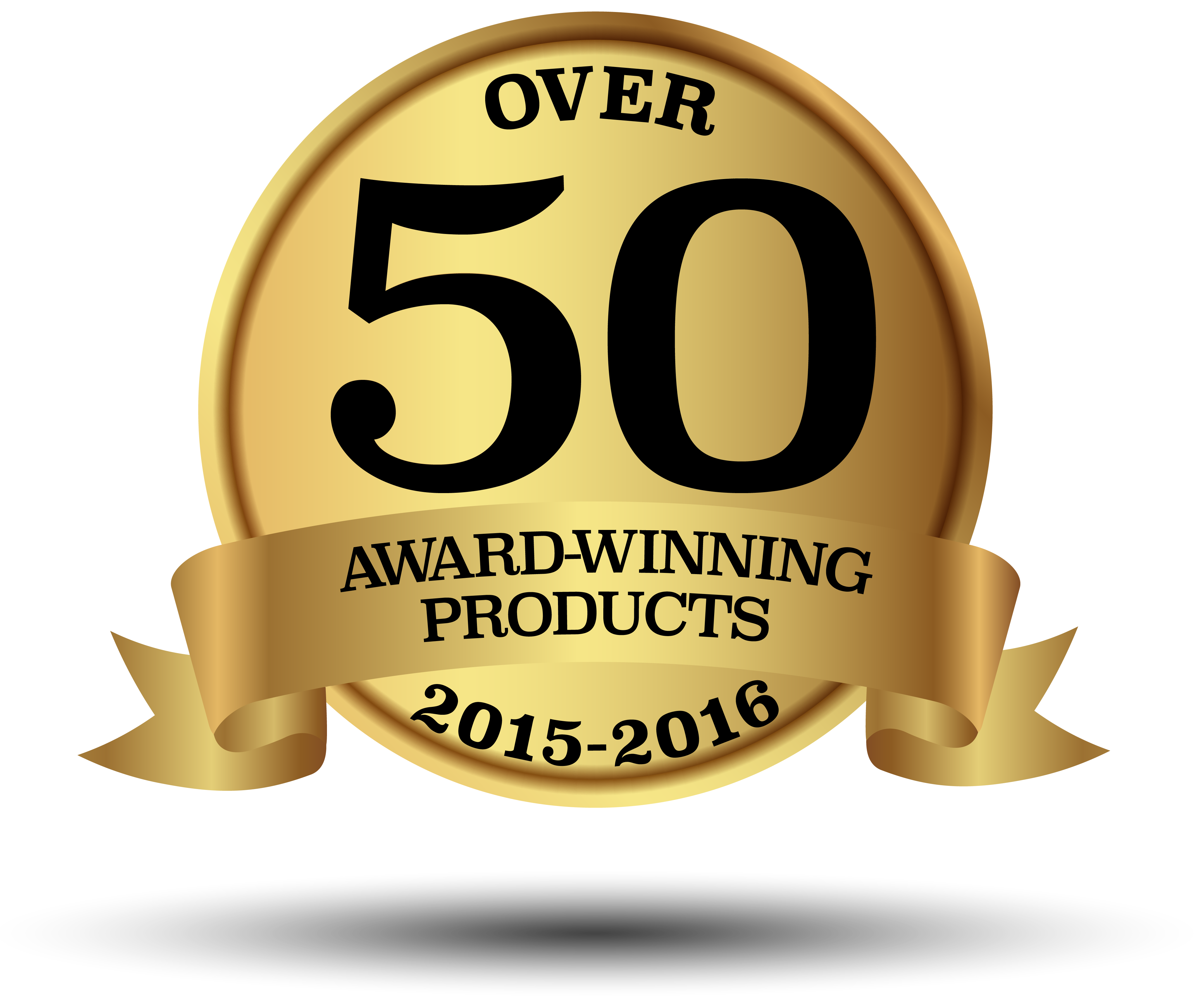 50awardwinningproducts-01
