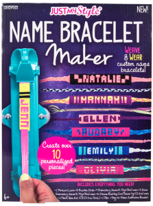 JMS_NAME_BRACELET_MAKER_FRONT-copy