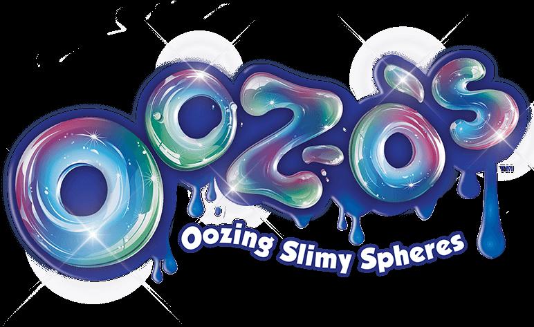OOZ-O's