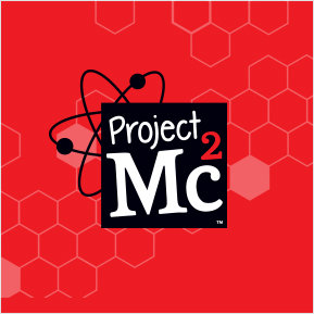 Project MC<sup>2</sup>