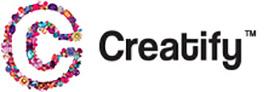 Creatify