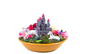 Creative Roots Create Your Own Unicorn Garden - Good Housekeeping