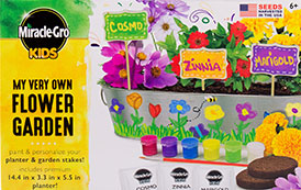 horizon_website_brand_miracle_grow_flower_garden_box_image