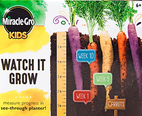 horizon_website_brand_miracle_grow_watch_it_grow_box_image