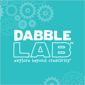 Dabble Lab