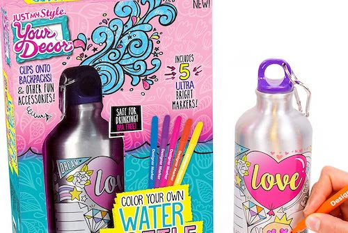 Best Toys & Gift Ideas for 6-Year-Old Girls of 2021
