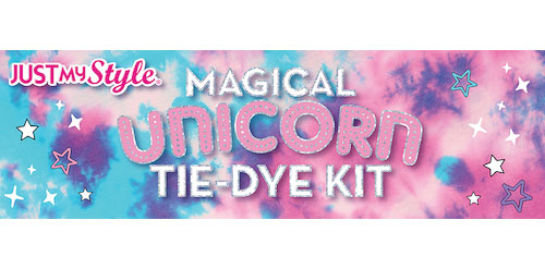 Safe Tie Dye Kits for Kids That Will Keep Them Busy Creating All Day