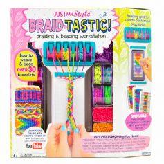Braidtastic