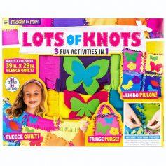 Lots of Knots Studio
