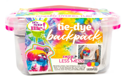 The Best Spring and Summer Toys for Kids: New York Family