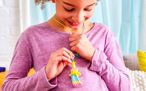 7 DIY kits for kids of all ages on Amazon